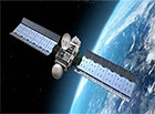 Satelink, internet par satellite