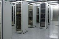 Data center cienum
